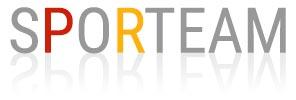 sporteam.com.gr